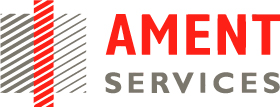 Ament Services